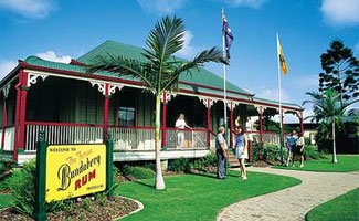 Bundaberg-Activities-rum